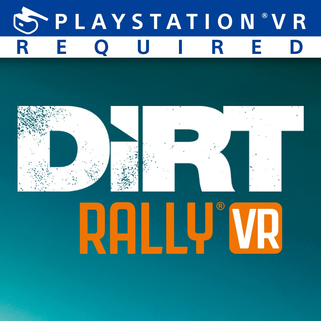 https://store.playstation.com/store/api/chihiro/00_09_000/container/NL/nl/19/EP4001-CUSA03648_00-DIRTRALLY0000040/1487291865000/image?_version=00_09_000&platform=chihiro&w=225&h=225&bg_color=000000&opacity=100