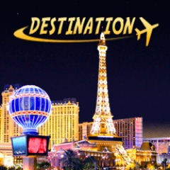 Destination: Vegas | Euro Palace Casino Blog