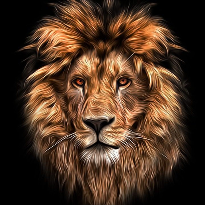 xposed lion painting avatar ps4 buy online and track price ps