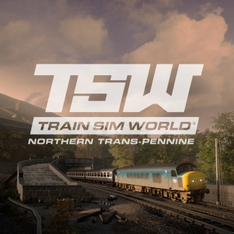 Add-Ons for Train Sim World® PS4 in PlayStation Store - PS
