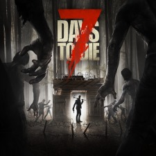7 days to die on ps4 official playstation store new zealand for Cocinar en 7 days to die ps4