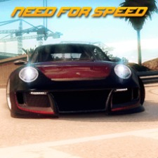 need for speed undercover boss car bundle on ps3. Black Bedroom Furniture Sets. Home Design Ideas