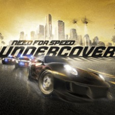 need for speed undercover on ps3 official playstation. Black Bedroom Furniture Sets. Home Design Ideas