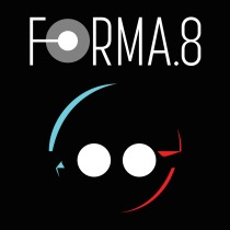 Forma 8