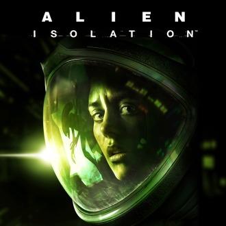 Obcy: Izolacja PS4