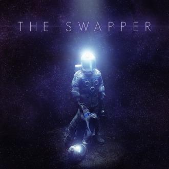 The Swapper PS4 / PS3 / PS Vita