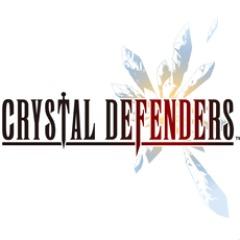 Crystal Defenders  — 50% Discount [Psp]