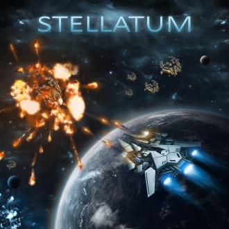 STELLATUM PS4