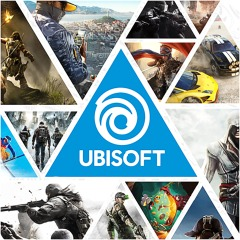 Theme ubisoft 2017 na ps4 playstationstore oficial portugal grtis stopboris Images
