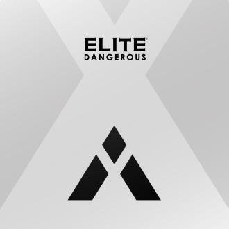 Elite Dangerous - 5,000 ARX PS4