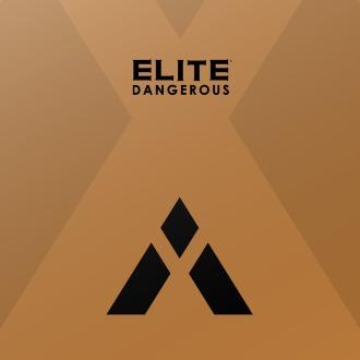 Elite Dangerous - 8,400 (+420 Bonus) ARX PS4