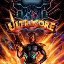 Ultracore