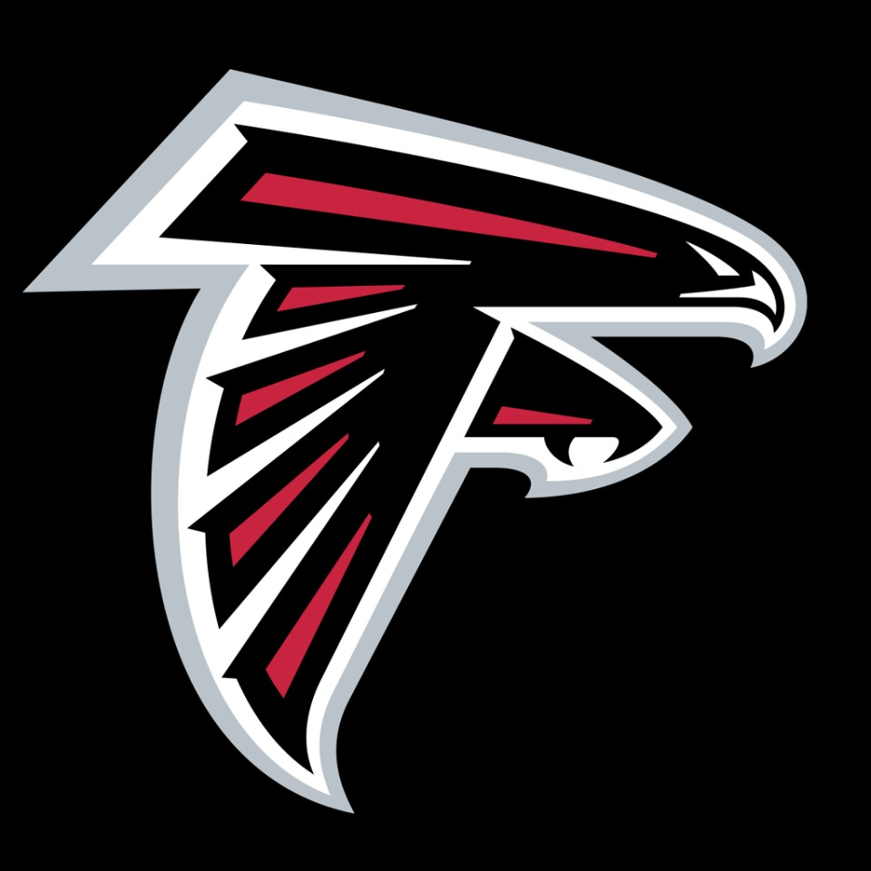 Atlanta Falcons Avatar