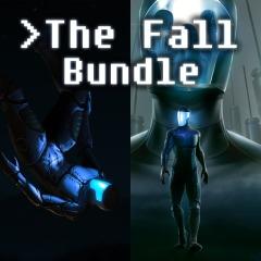 Набор The Fall