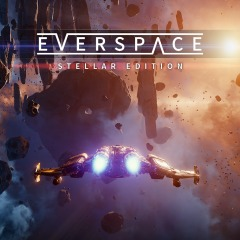 EVERSPACE — Stellar Edition