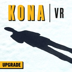 Kona VR Bundle