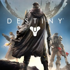 Destiny Demo