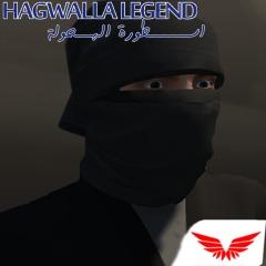 Hagwalla Legend On Ps4 Official Playstation Store Saudi Arabia