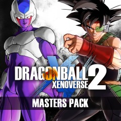 Get 73% off Dragon Ball Xenoverse 2 for PS4 [Jul 24
