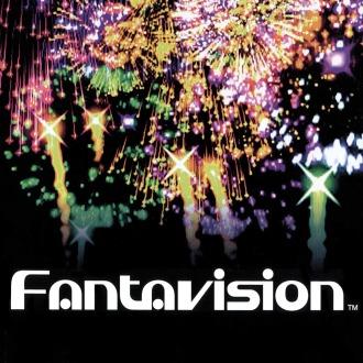 FantaVision PS4