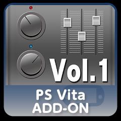 psp vita music download
