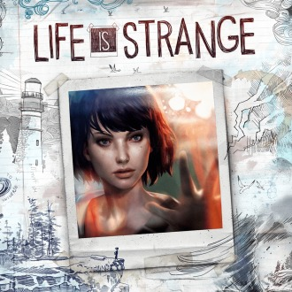 Life is Strange Episode 1 full game PS4