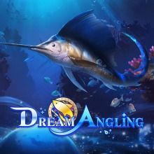 Dream Angling(English/Chinese Ver.)