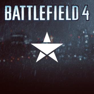 Battlefield 4™ Ultimate Shortcut Bundle PS4
