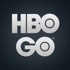 how to get hbo go on ps4