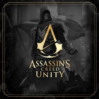 Assassin's Creed Unity - Digital Standard Edition PS4