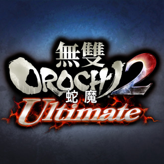 WARRIORS OROCHI 3 Ultimate full game PS4