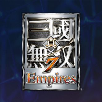 DYNASTY WARRIORS 8 Empires full game PS4