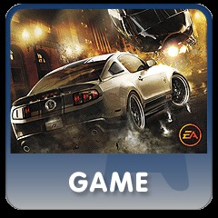Need for Speed™ The Run full game PS3