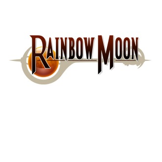 Rainbow Moon PS3