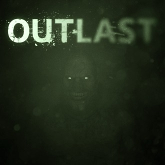 Outlast full game PS4
