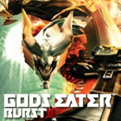 GODS EATER BURST: DLC Pack [PSP] | Official PlayStation™Store Turkey