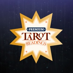 Tarot Readings Premium