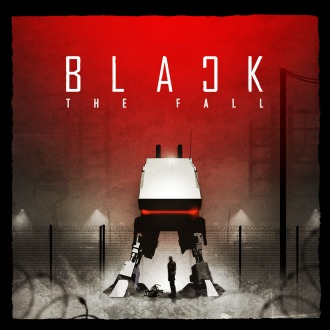 Black the Fall PS4