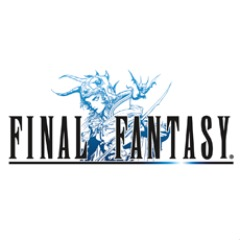 Final Fantasy® PS Vita / PSP