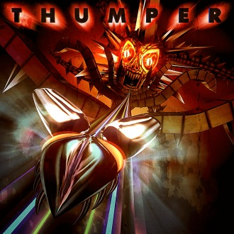 Thumper PS4