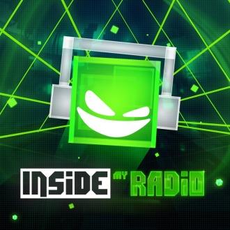 Inside My Radio PS4