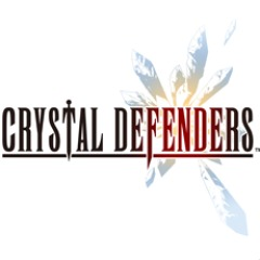 Crystal Defenders  — 50% Discount [Psp]