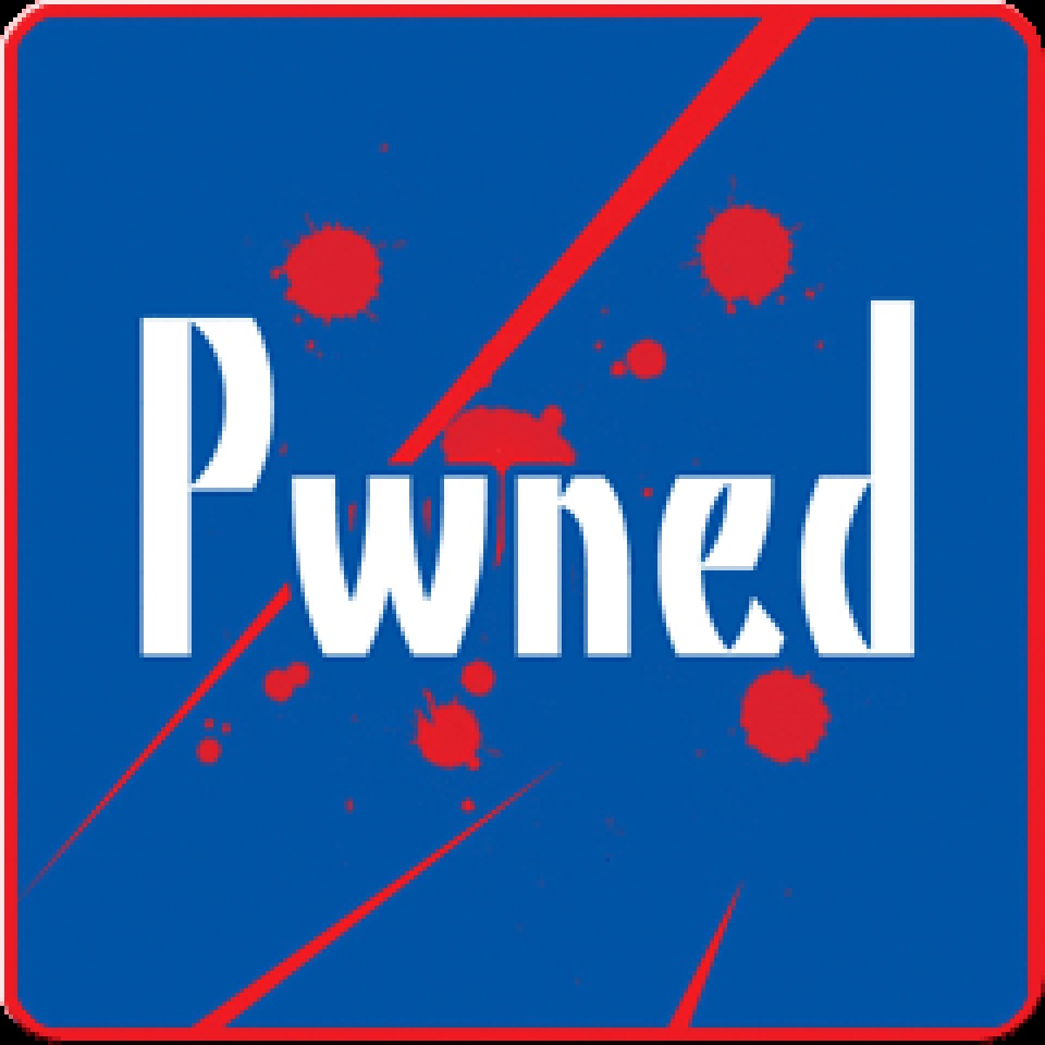 pwned-bw Avatar