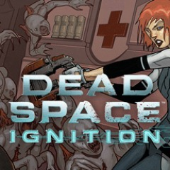 Dead Space™ Ignition PS3