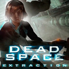 Dead Space™ Extraction PS3