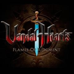 Vandal Hearts: Flames of Judgment