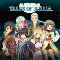 9da804da0758c Tales Of Xillia for PS3 — buy cheaper in official store • PSprices USA