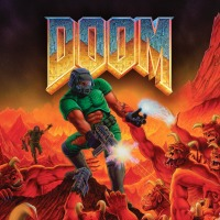 Deals on DOOM (1993) for Nintendo Switch