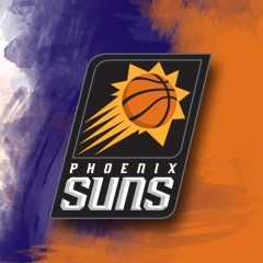 detailed look e2b14 0686a NBA: Phoenix Suns 2017 Avatar for PS4 — buy cheaper in ...
