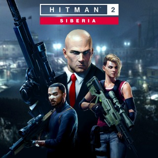 Get 80 Off Hitman 2 For Ps4 Aug 5 Psprices Usa